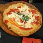 """Pizza da Starita, uno dei """"must"""" di Napoli"""