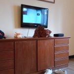 Photo de The ZON All Suites Residences