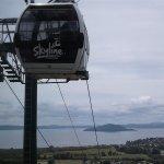 Photo of Skyline Rotorua