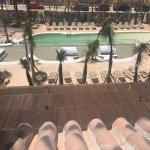 Hotel THeTarifa Lances