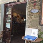 Photo of Er Posu Cafe