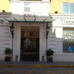 Photo of Monte Triana Hotel
