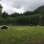 Photo of Hicks Lake