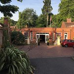 Photo of Muthu Belstead Brook Hotel