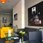 Photo of Novum Select Hotel Berlin Checkpoint Charlie