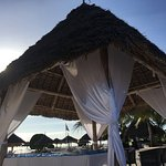 Gold Zanzibar Beach House & Spa Foto