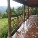 Foto de Hostal Taita Cristóbal