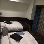 Photo of Kobe Tor Road Hotel Sanraku