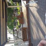 Foto de Adriana Beach Club Hotel Resort