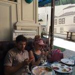 Photo of Salute Pub & Restaurant