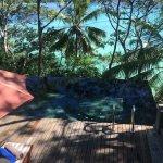 Enchanted Island Resort Foto