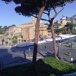 Bild från Hotel de Rome
