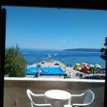 Foto di Smart Selection Hotel Mediteran