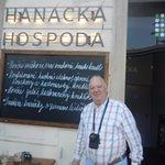 Photo of Hanacka Hospoda