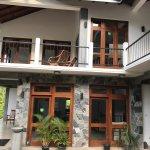 Photo of Hanthana House