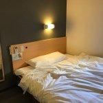 Photo of Super Hotel Yonago-ekimae
