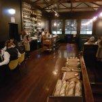 Foto di Press* Food & Wine