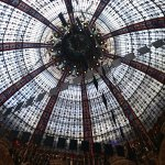 Photo of Galeries Lafayette