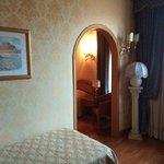 Photo of Hotel Sistina