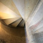 写真ケルン大聖堂 (ドーム)枚