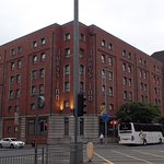 Photo of Jurys Inn Belfast