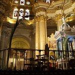Foto di Malaga Cathedral