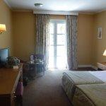 Photo de Amalia Hotel Nauplia