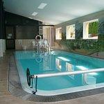 Photo of Hotel Sonnhof
