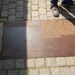 Foto de Bebelplatz