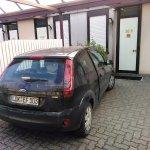 Foto di Airport Motel Malpensa