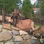 Photo of Penzion Delanta