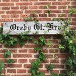 Photo of Oreby Kro
