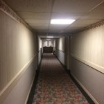 Photo de Days Inn Meadville Conference Center