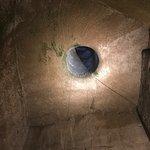 Underground Naples Foto