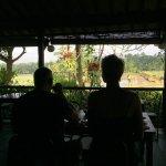Photo of Omah Apik