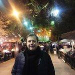 Photo of Rua Coberta
