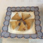 Riad l'Etoile d'Orient Photo