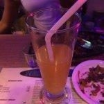 Foto de Hangover Bar And Restaurant