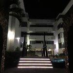 Villa Varadero Hotel & Suites Foto