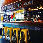 Photo of Cameleone Cafe Versailles