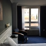 Photo of Gran Regente Hotel
