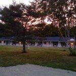 Photo de Ducktrap Motel