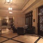 Foto di Hotel Monteleone