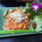Photo of Krua Thai