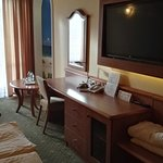 Photo of Hotel Polaris