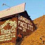 Orange County Mining Co