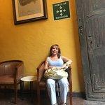 Foto de Hotel La Casona de Don Lucas