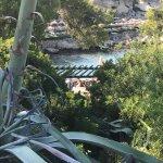 Photo of Kalithea Springs