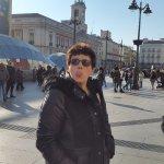 Photo of Puerta del Sol