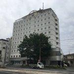 Photo of Orient Hotel Kochi
